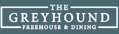 Greyhound Inn Freehouse